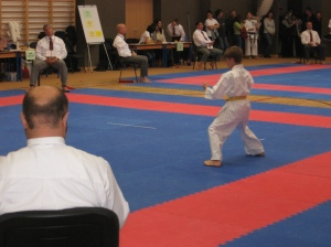 Hinode_Karate_Atarashi_2013_19