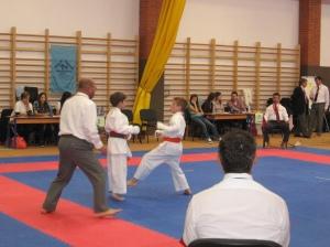 Hinode_Karate_Atarashi_2013_20