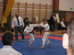 Hinode_Karate_Atarashi_2013_21