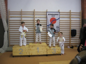 Hinode_Karate_Atarashi_2013_23