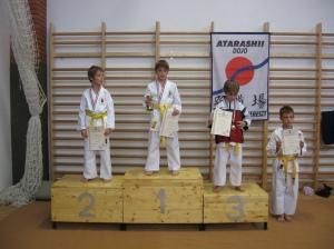 Hinode_Karate_Atarashi_2013_24