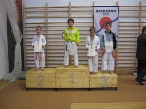 Hinode_Karate_Atarashi_2013_26