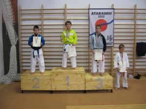 Hinode_Karate_Atarashi_2013_27