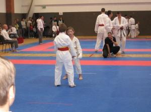 Hinode_Karate_Atarashi_2013_28