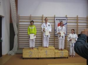 Hinode_Karate_Atarashi_2013_29