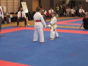 Hinode_Karate_Atarashi_2013_31