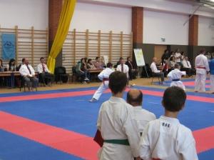 Hinode_Karate_Atarashi_2013_34