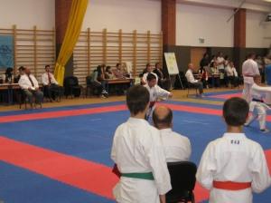 Hinode_Karate_Atarashi_2013_35