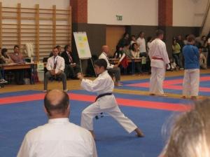 Hinode_Karate_Atarashi_2013_38