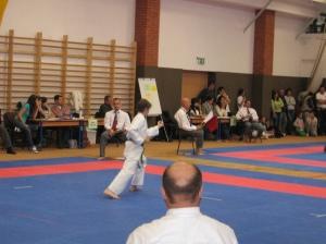 Hinode_Karate_Atarashi_2013_39