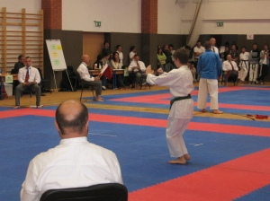 Hinode_Karate_Atarashi_2013_40