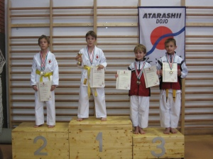 Hinode_Karate_Atarashi_2013_41
