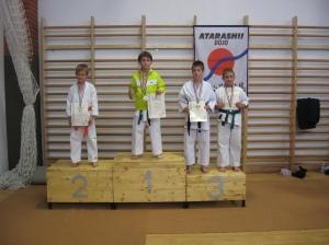 Hinode_Karate_Atarashi_2013_42