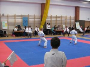 Hinode_Karate_Atarashi_2013_43