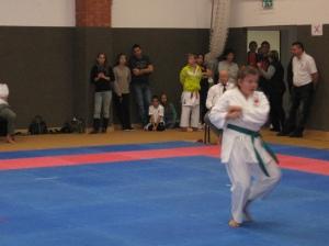 Hinode_Karate_Atarashi_2013_45