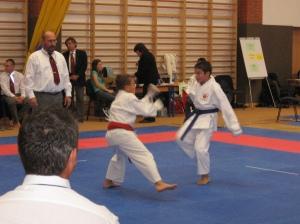 Hinode_Karate_Atarashi_2013_47