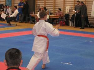 Hinode_Karate_Atarashi_2013_49