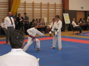 Hinode_Karate_Atarashi_2013_50