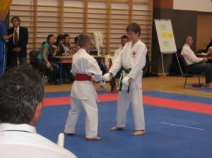 Hinode_Karate_Atarashi_2013_51
