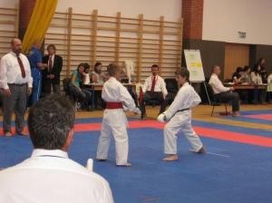 Hinode_Karate_Atarashi_2013_52