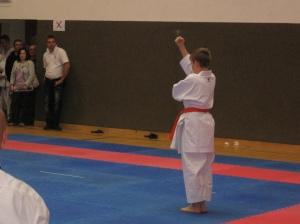 Hinode_Karate_Atarashi_2013_53