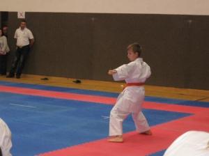 Hinode_Karate_Atarashi_2013_54