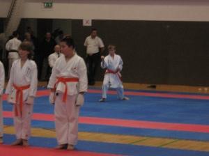 Hinode_Karate_Atarashi_2013_55