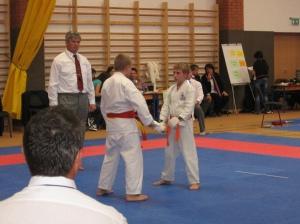 Hinode_Karate_Atarashi_2013_56