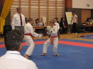Hinode_Karate_Atarashi_2013_57
