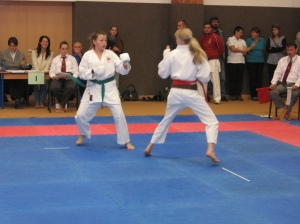 Hinode_Karate_Atarashi_2013_58
