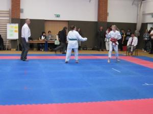 Hinode_Karate_Atarashi_2013_59