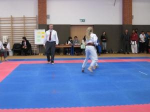 Hinode_Karate_Atarashi_2013_60