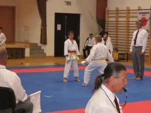 Hinode_Karate_Atarashi_2013_62