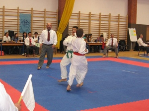 Hinode_Karate_Atarashi_2013_65