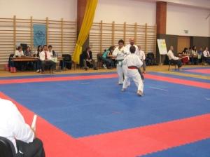 Hinode_Karate_Atarashi_2013_66