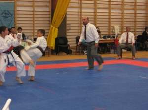 Hinode_Karate_Atarashi_2013_67