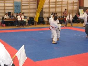 Hinode_Karate_Atarashi_2013_68