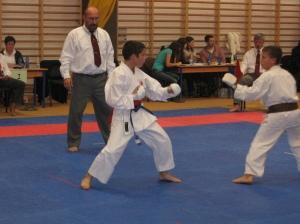 Hinode_Karate_Atarashi_2013_69