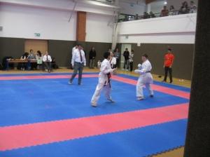 Hinode_Karate_Atarashi_2013_70