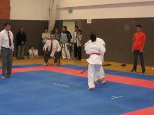 Hinode_Karate_Atarashi_2013_71