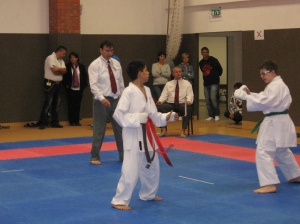 Hinode_Karate_Atarashi_2013_72