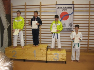 Hinode_Karate_Atarashi_2013_73