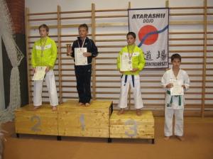 Hinode_Karate_Atarashi_2013_74