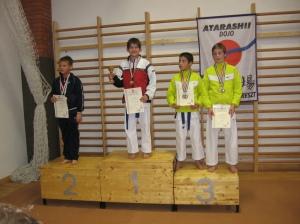 Hinode_Karate_Atarashi_2013_75