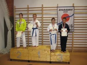 Hinode_Karate_Atarashi_2013_77