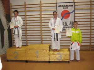 Hinode_Karate_Atarashi_2013_78