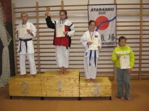 Hinode_Karate_Atarashi_2013_79