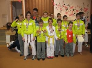 Hinode_Karate_Atarashi_2013_81