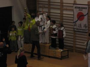 Hinode_Karate_Atarashi_2013_82