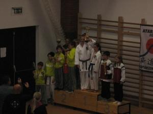 Hinode_Karate_Atarashi_2013_83
